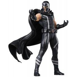 Marvel Now! ARTFX+ Statue 1/10 Magneto (20 cm)