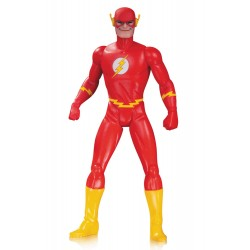 DC Comics Designer Actionfigur The Flash by Darwyn Cooke (17 cm)