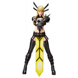 Marvel Comics ARTFX+ Statue 1/10 Magik (20 cm)