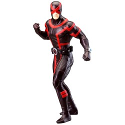 Marvel Now! ARTFX+ Statue 1/10 Cyclops (Marvel Now) (20 cm)
