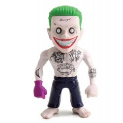 Suicide Squad Metals Diecast Minifigur The Joker (10 cm)