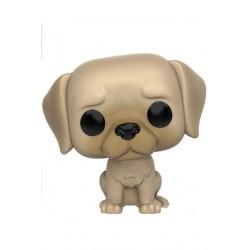 Pets POP! Vinyl Figur Labrador Retriever (10 cm)