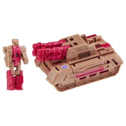 Transformers Generations Titan Masters Wave 2 Skytread