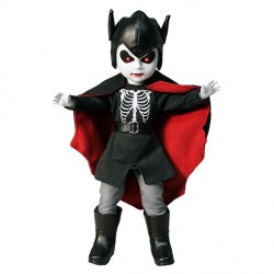 Living Dead Dolls Series 27 Spring Heeled Jack (25 cm)