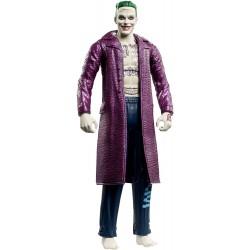 DC Multiverse Suicide Squad Actionfigur Joker (15 cm)