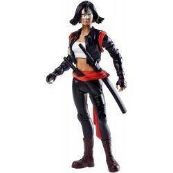 DC Multiverse Suicide Squad Actionfigur Katana (15 cm)