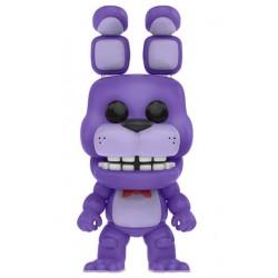 Five Nights at Freddy's POP! Games Vinyl Figur Bonnie (9 cm)