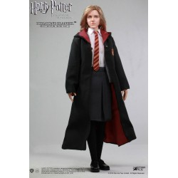 Harry Potter My Favourite Movie Actionfigur 1/6 Hermine Granger (Teenage Version) (29 cm)