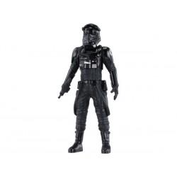 Star Wars Metacolle First Order Tie Fighter Pilot (8 cm)