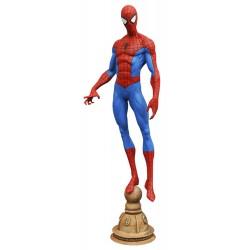 Marvel Gallery PVC Statue Spider-Man (23 cm)