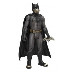 Suicide Squad Actionfigur Underwater Batman (12 cm)