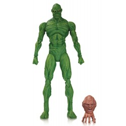 DC Comics Icons Actionfigur Swamp Thing (15 cm)
