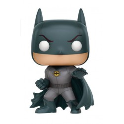 DC Comics POP! Heroes Figur Earth 1 Batman (10 cm)
