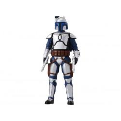Star Wars Metacolle Jango Fett (8 cm)