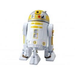 Star Wars Metacolle R2-C4 (5 cm)