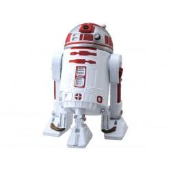 Star Wars Metacolle R2-M5 (5 cm)