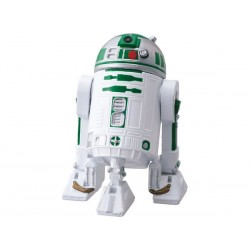 Star Wars Metacolle R2-A6 (5 cm)
