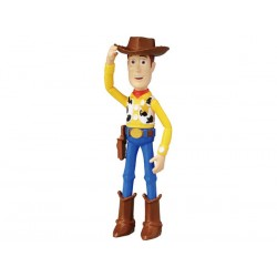 Toy Story Metacolle Woody (8 cm)