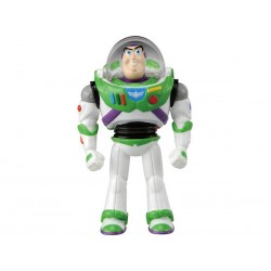 Toy Story Metacolle Buzz Lightyear (8 cm)