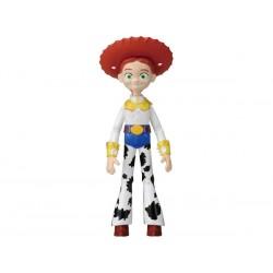 Toy Story Metacolle Jessie (8 cm)