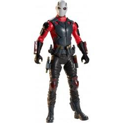 DC Multiverse Suicide Squad Actionfigur Deadshot (15 cm)