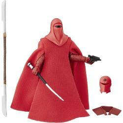 """Star Wars Black Series Emperor's Royal Guard 3.75"""" (10 cm) (Exclusive)"""