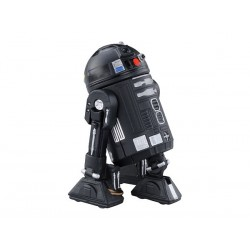 Star Wars Rogue One Metacolle C2-B5 (5 cm)