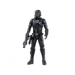 Star Wars Rogue One Metacolle Death Trooper (8 cm)