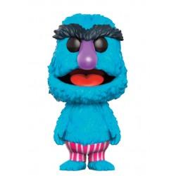 Sesamstrasse POP! Sesame Street Vinyl Figur Herry Monster (Speciality Series) (10 cm)