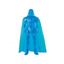 Star Wars MAFEX Actionfigur Darth Vader (Hologram Version) (17 cm)