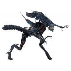 Neca Aliens Ultra Deluxe Actionfigur Xenomorph Queen (38 cm)