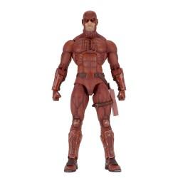 Neca Marvel Comics  Actionfigur 1/4 Daredevil (45 cm)