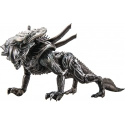 Aliens Colonial Marines Actionfigur 1/18 Xenomorph Crusher (Previews Exclusive) (30 cm)