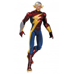 DC Comics The New 52 Teen Titans Flash (17 cm)
