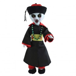 Living Dead Dolls Series 27 Hopping Vampire (25 cm)