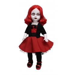 Living Dead Dolls Series 28 Ruby (25 cm)