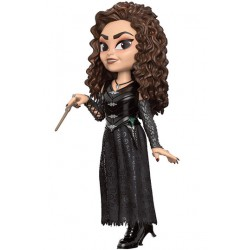 Harry Potter Rock Candy Vinyl Figur Bellatrix Lestrange (13 cm)