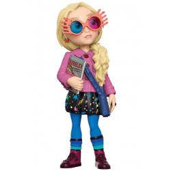 Harry Potter Rock Candy Vinyl Figur Luna Lovegood (13 cm)