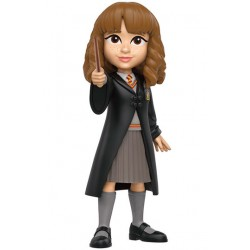 Harry Potter Rock Candy Vinyl Figur Hermione Granger (13 cm)