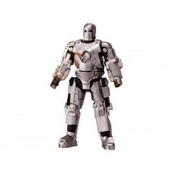 Marvel Metacolle Iron Man Mark I (8 cm)