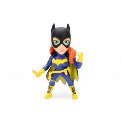 DC Comics Metals Diecast Minifigur Batgirl (10 cm)