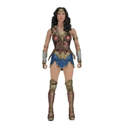 Neca Wonder Woman Actionfigur 1/4 Wonder Woman (45 cm)