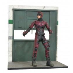 Marvel Select Actionfigur Daredevil (Netflix TV-Serie) (18 cm)