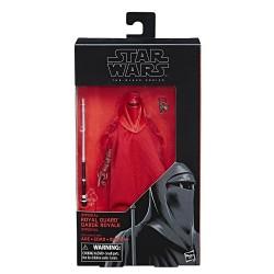 "Star Wars Black Series Imperial Royal Guard 6"" (15 cm)"