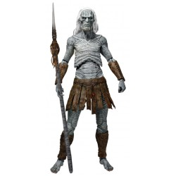 Game of Thrones Legacy Collection Serie 1 White Walker (15 cm)