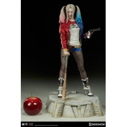 DC Suicide Squad Premium Format Figur Harley Quinn (48 cm)