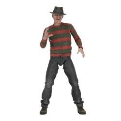 Neca Nightmare On Elm Street 2 Actionfigur Ultimate Part 2 Freddy (18 cm)