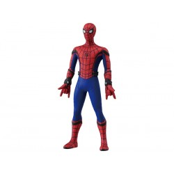 Marvel Metacolle Spider-Man Homecoming Spider-Man (8 cm)