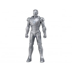 Marvel Metacolle Iron Man Mark 2 (8 cm)