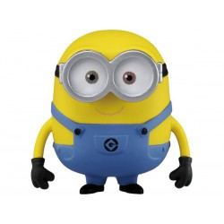 Minions Metacolle Bob (4 cm)
